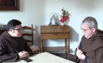 INTERVIEWS KARMEL