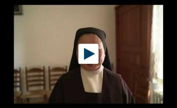 Hoe mama uit haar dementie herrees ~ Maria Carmela 1